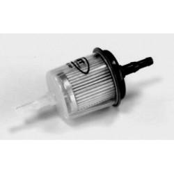Фильтр топл НФ-02 SCT ST-337
