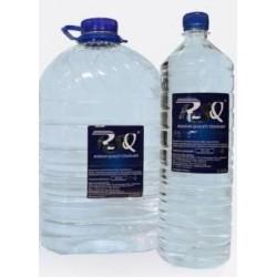 Вода дистиллированная (5л)