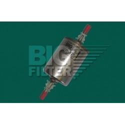 Фильтр топл ВАЗ 2123 Нива Шевроле BIG GB-320