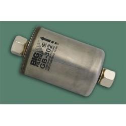 Фильтр топл ВАЗ 2110-12 (инжектор) BIG GB-302