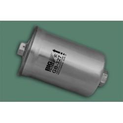 Фильтр топл ЗМЗ 406 (инжектор) BIG GB-327