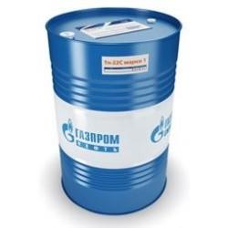 Масло ТП-22С турбинное (евробочка 216.5л) Gazpromneft