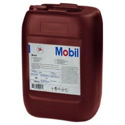 Масло Mobilube 85W90 LS (20л) GL-5