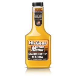 HG2241 Стабилизатор вязкости масла (355мл)