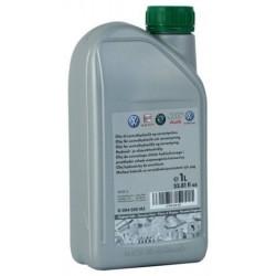 Жидкость VW ГУР G004 (1л)