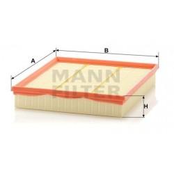 Фильтр возд MANN С 27 161