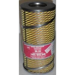 прокладки маслостойкия для фильтров грубой очистки эк 07