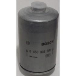 Фильтр топл ЗМЗ 406 (инжектор) BOSCH 0 450 905 200