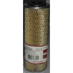 Фильтр топл МАЗ дв. ЯМЗ-240 ЦИТРОН (290/456)