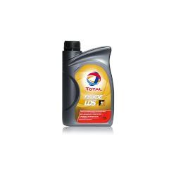 Жидкость Mobil Atf 220