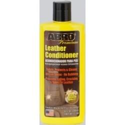 ABRO Кондиционер для кожи (240мл)