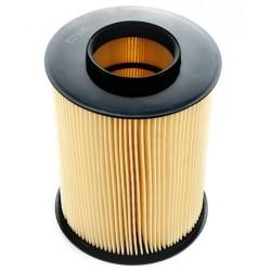 Фильтр возд DEXTRIM (DX1-5004)