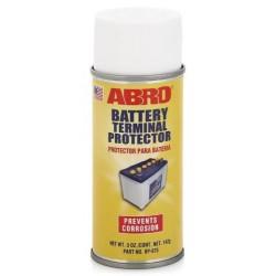 ABRO Защита аккумуляторных клемм (142гр)