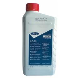 FORD Жидкость гидравлическая DP-PS (1л) 1384110 синт