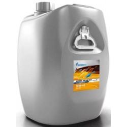 Масло Gazpromneft Diesel Prioritet 10W40 (50л)