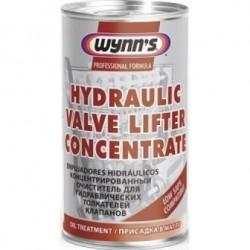 Wynn`s W76844 Очиститель гидрокомпенсаторов (325 мл)