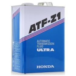Honda для АКПП ATF-Z1 (4л) 08266-99904
