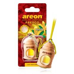 "Дезодорант ""AREON"" FRESCO Ваниль  (бутылочка на шнурке)  FRTN03"