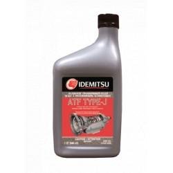 IDEMITSU жидкость CVT Type-N (0.946л)