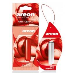 """Дезодорант """"AREON"""" Liquid Антитабак (гелевый 5мл) LR08"""