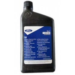 FORD Жидкость гидравлическая (1л) 1590988 красная