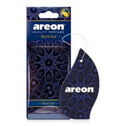 """Дезодорант """"AREON"""" Black Oud MO04"""