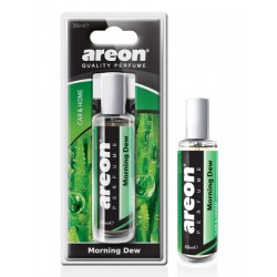 "Дезодорант ""AREON"" Morning Dew PFB15"