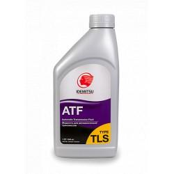 IDEMITSU ATF Type-TLS (0,946л)