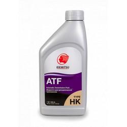 IDEMITSU ATF Type-HK (0,946л)