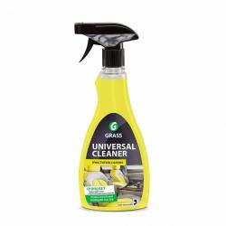 "Очиститель салона GRASS ""Universal сleaner"" (500 мл)"