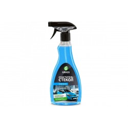 """Очиститель стекол GRASS """"Clean glass"""" (500 мл)"""