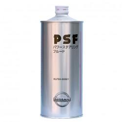 Nissan для ГУР PSF (1л) KLF50-00001