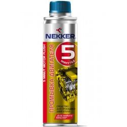 Промывка двигателя NEKKER (250мл)
