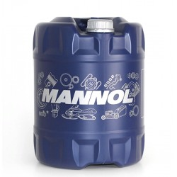 Масло MANNOL Compressor ISO 100 (20л)