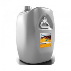 Масло Gazpromneft Hydraulic HVLP-46 (50л)