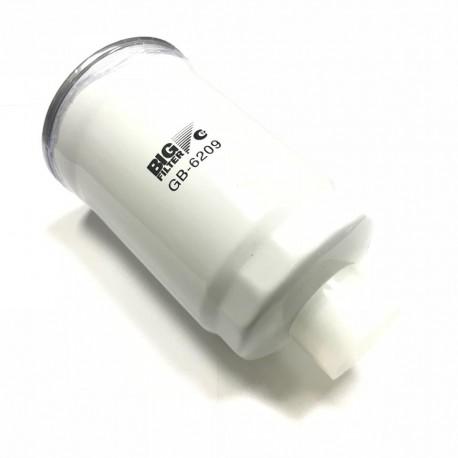 Фильтр топливный BIG FILTER GB-6209