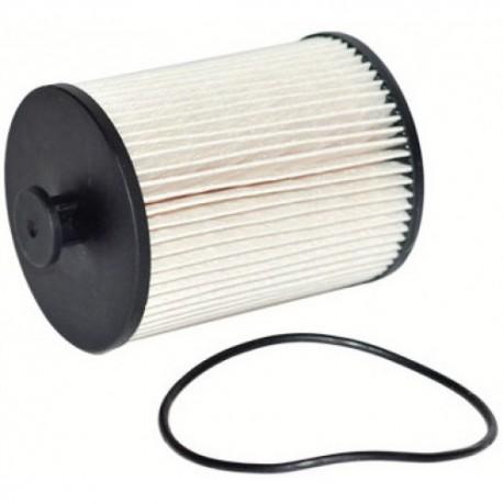 Фильтр топливный BIG FILTER GB-6222