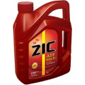 Жидкость ZIC ATF Multi LF (4л)