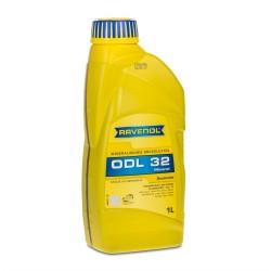 Жидкость Ravenol ODL 32 (1л)
