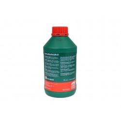 Жидкость ГУР FEBI 06161 (1л)