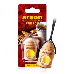 "Дезодорант ""AREON"" FRESCO Кофе FRTN27"
