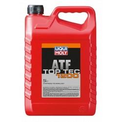 Жидкость LM для АКПП Top Tec ATF 1200 (5л) HC синт универс (арт. 8040/3682)