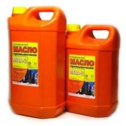 Промывочная жидкость (4л)